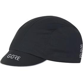 GORE WEAR C7 Gore-Tex Cap black